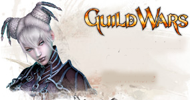 Guild Wars 2 Gold Cheap Eur