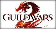 Sell gold for Guild Wars 2