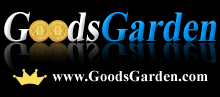 Welcome to goodsgarden-br.com